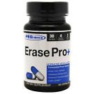 Erase Pro+ - 60 caps