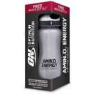 Amino Energy Water Bottle - 650 ml.