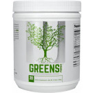 Greens Powder, Unflavored - 300g