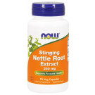 Stinging Nettle Root Extract, 250mg - 90 vcaps