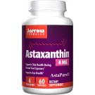 Astaxanthin, 4mg - 60 softgels