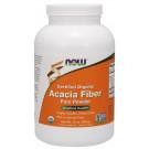 Acacia Fiber Organic Powder - 340g