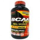 BCAA Pro Reloaded 4:1:1 Ratio