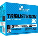 Tribusteron 90 - 120 caps