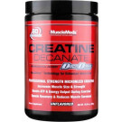 Creatine Decanate, Unflavored - 300g