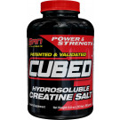 Cubed - 250g