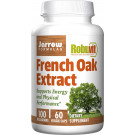 French Oak Extract, 100mg - 60 vcaps