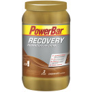 Recovery, Chocolate - 1210g