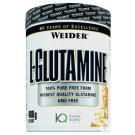 L-Glutamine, 100% Pure Free Form - 400g