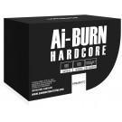 Ai-Burn Hardcore