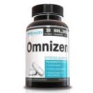 Omnizen - 90 caps