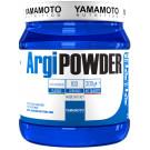 Argi Powder - 300g