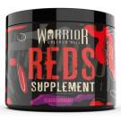 Reds, Watermelon - 150g