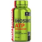 Inosine - 100 caps