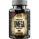 Omega, 1000mg - 60 softgels
