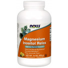 Magnesium Inositol Relax Powder - 454g