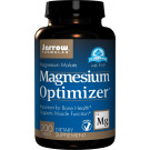 Magnesium Optimizer - 200 tabs