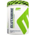 Glutamine, Unflavored - 300g