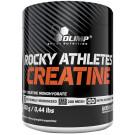 Rocky Athletes Creatine - 200g