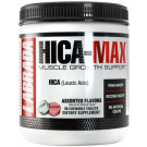 HICA-Max - 90 chewable tabs