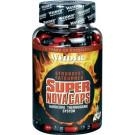 Super Nova Caps - 120 caps