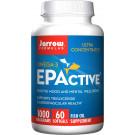 EPActive, 1000mg - 60 softgels