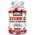 Glutamine 4K - 120 capsules