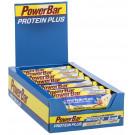 Protein Plus 33%