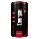 Energan, Tropical - 700g