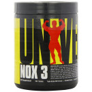 NOX 3 - 180 tabs