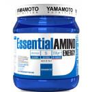 Essential Amino Energy, Grapefruit - 200g
