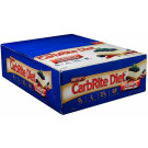 Doctor's CarbRite Diet Bars
