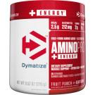 Amino Pro +Energy