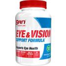 Eye & Vision Support Formula - 90 vcaps