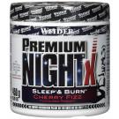 Premium NightX, Cherry Fizz - 450g