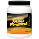 High Voltage Extreme Pre-Workout - 720g