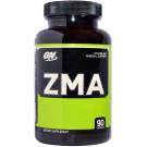 ZMA - 90 caps