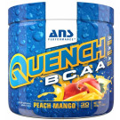 Quench BCAA