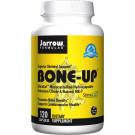 Bone-Up, Capsules - 120 caps