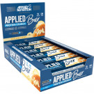 Applied Protein Crunch Bar
