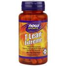 T-Lean Extreme - 60 vcaps