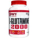 L-Glutamine 2000 - 100 capsules