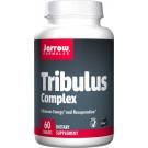 Tribulus Complex - 60 tabs