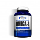 Omega-3 - 60 softgels