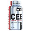 CEE (Creatine Ethyl Ester) - 120 caps