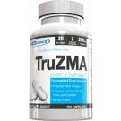 TruZMA - 120 caps