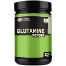 Glutamine, Powder - 1050g