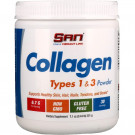 Collagen Types 1 & 3, Powder - 201g