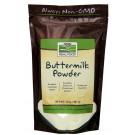 Buttermilk Powder - 397g