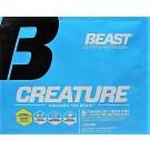Creature, Citrus - 5g (1 serving)